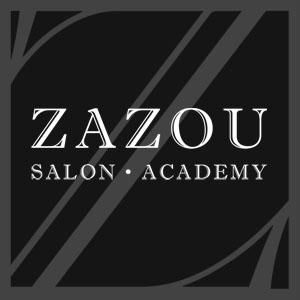 Zazou Salon & Academy on Lonsdale North Vancouver